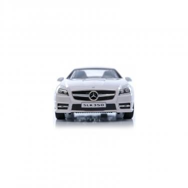 Автомобиль JP383 Mercedes-Benz SLK Фото 4