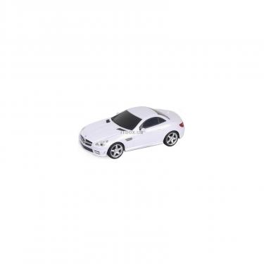 Автомобиль JP383 Mercedes-Benz SLK Фото