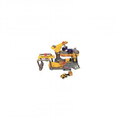 Игровой набор Toy State Порт CAT Фото 1