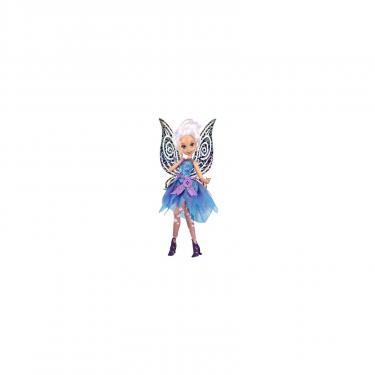 Кукла Disney Fairies Jakks Фея Перивинкл Вечеринка-делюкс Фото 1