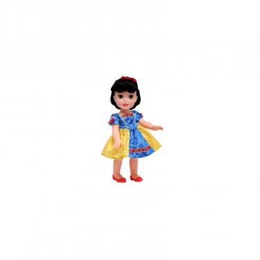 Кукла Disney Princess Jakks Белоснежка, Моя первая вечеринка Фото 1