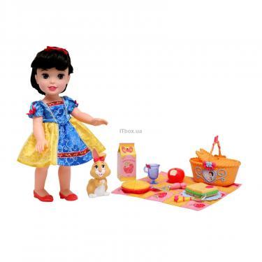 Кукла Disney Princess Jakks Белоснежка, Моя первая вечеринка Фото 2