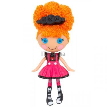 Кукла Lalaloopsy Умница Отличница Фото 2
