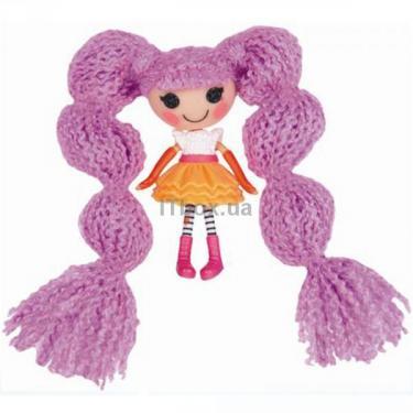 Кукла Lalaloopsy Смешинка Фото 1