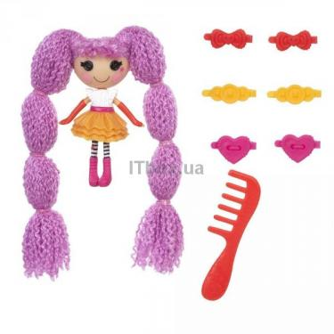 Кукла Lalaloopsy Смешинка Фото 2
