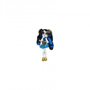 Аксессуар к кукле Pinkie Cooper Набор одежды Голубое платье Фото 1