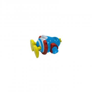 Игрушка для ванной BeBeLino Пингвин Фото 2