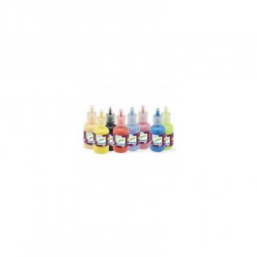Набор для творчества Djeco Пальчиковые краски Фото 2