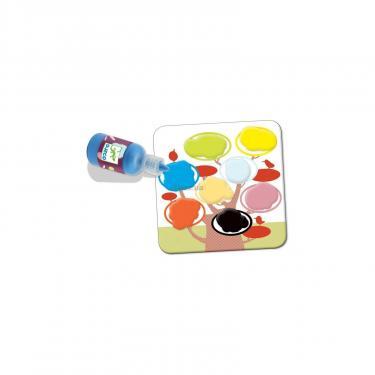Набор для творчества Djeco Пальчиковые краски Фото 3