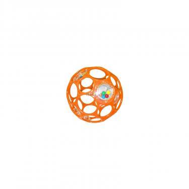 Развивающая игрушка Kids II Oball Фото