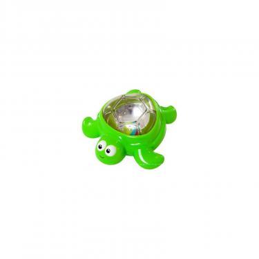 Игрушка для ванной PlayGo Черепашка Фото