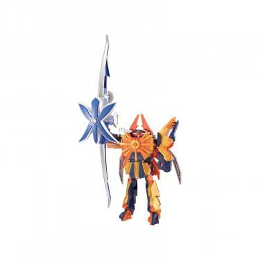 Фигурка Power Rangers Мегазорд-Краб Фото 2