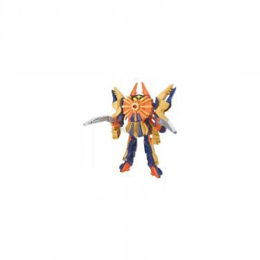 Фигурка Power Rangers Мегазорд-Краб Фото 4