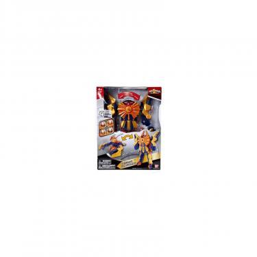 Фигурка Power Rangers Мегазорд-Краб Фото 5