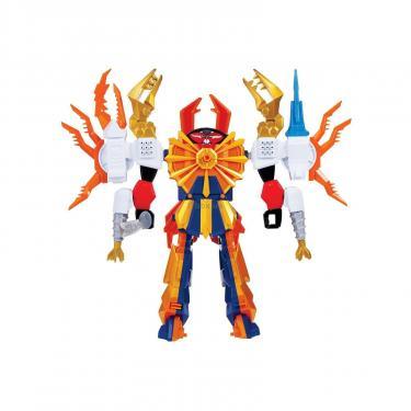 Фигурка Power Rangers Мегазорд-Краб Фото