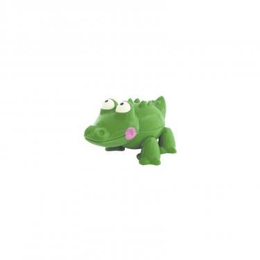 Фигурка Tolo Toys Крокодил Фото
