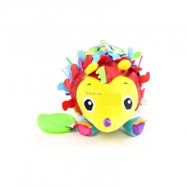 Развивающая игрушка Tomy Ежик Фото 1