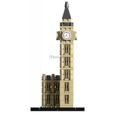 Конструктор LEGO Биг Бен Фото 2