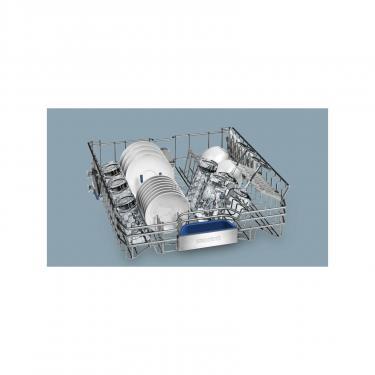 Посудомоечная машина Siemens SN578S03TE Фото 1