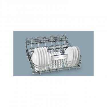 Посудомоечная машина Siemens SN578S03TE Фото 2