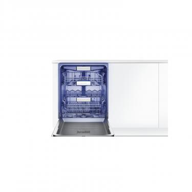 Посудомоечная машина Siemens SN578S03TE Фото 5