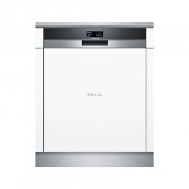 Посудомоечная машина Siemens SN578S03TE Фото