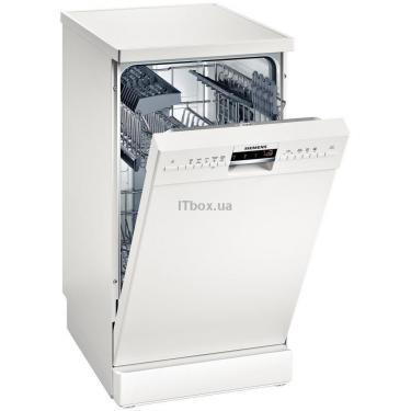 Посудомоечная машина Siemens SR25M235EU Фото 1