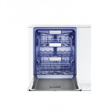 Посудомоечная машина Siemens SX678X03TE Фото 1