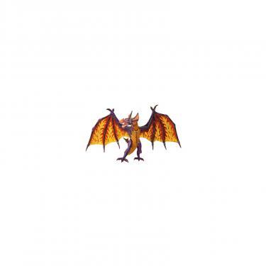 Пазл 4D Master Дракон Магический Фото 1