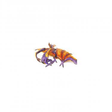 Пазл 4D Master Дракон Магический Фото 2