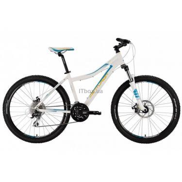 Велосипед Centurion 2015 EVE 5MD, Ice white, 46cm Фото