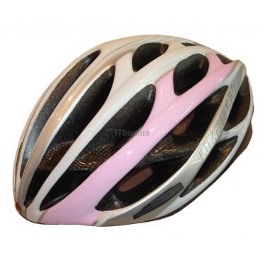 Шлем Limar Carbon 969 Pink Size M Фото
