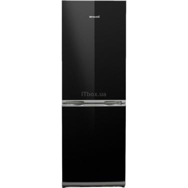 Холодильник Snaige RF 34 SM S1JJ21/0731Z185-SNBX Фото 1