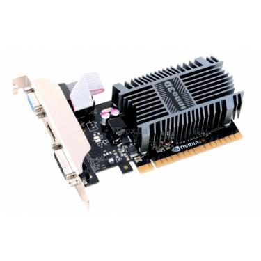 Видеокарта Inno3D GeForce GT710 2048Mb Фото 2