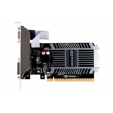 Видеокарта Inno3D GeForce GT710 2048Mb Фото 1
