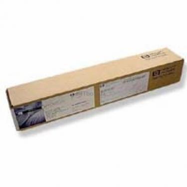 "Бумага HP 24"" Bright White Inkjet Paper Фото 1"