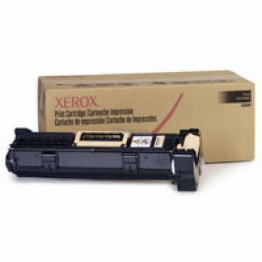 Драм картридж XEROX WC C118/ M118/ M118i Фото 1