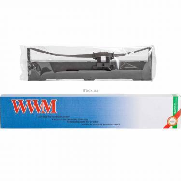 Картридж WWM EPSON FX890 Фото