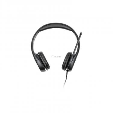 Наушники Plantronics Audio 355 Фото 1