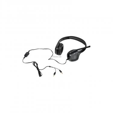 Наушники Plantronics Audio 355 Фото 5