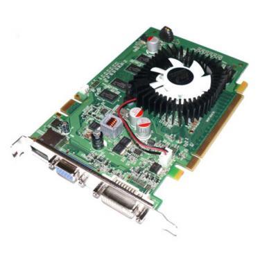 Видеокарта Inno3D GeForce 9500GT 1024Mb Фото 1