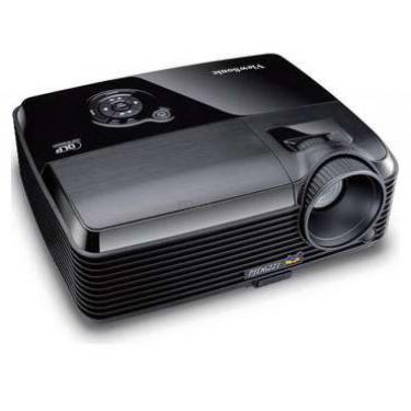 Проектор Viewsonic PJD6221 NEW 3D Фото 1