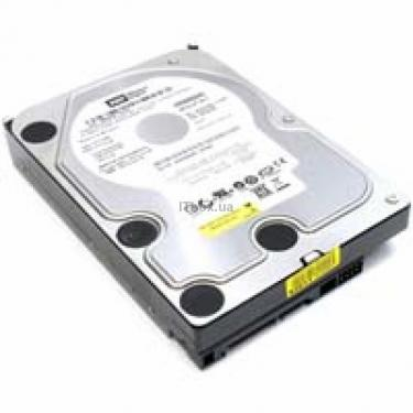 """Жесткий диск Western Digital 3.5"""" 500Gb Фото 1"""