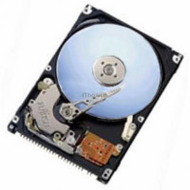 """Жесткий диск для ноутбука Samsung 2.5"""" 160GB Фото 1"""