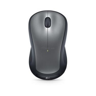 Мышка Logitech Cordless M310 Фото 1