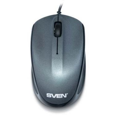Мышка SVEN RX-550 Фото 1