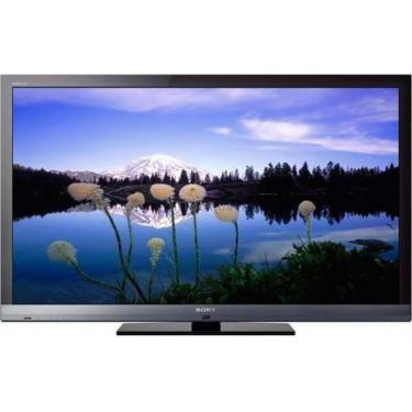 Телевизор SONY KDL-40EX710AEP Фото 1