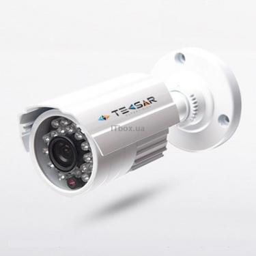 Камера видеонаблюдения Tecsar W-600SH-20F-2 Фото