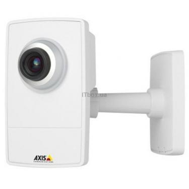 Сетевая камера Axis M1013 Фото