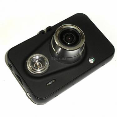 Видеорегистратор Tenex DVR-780 FHD Фото 1